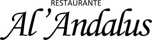Restaurante Al'Andalus